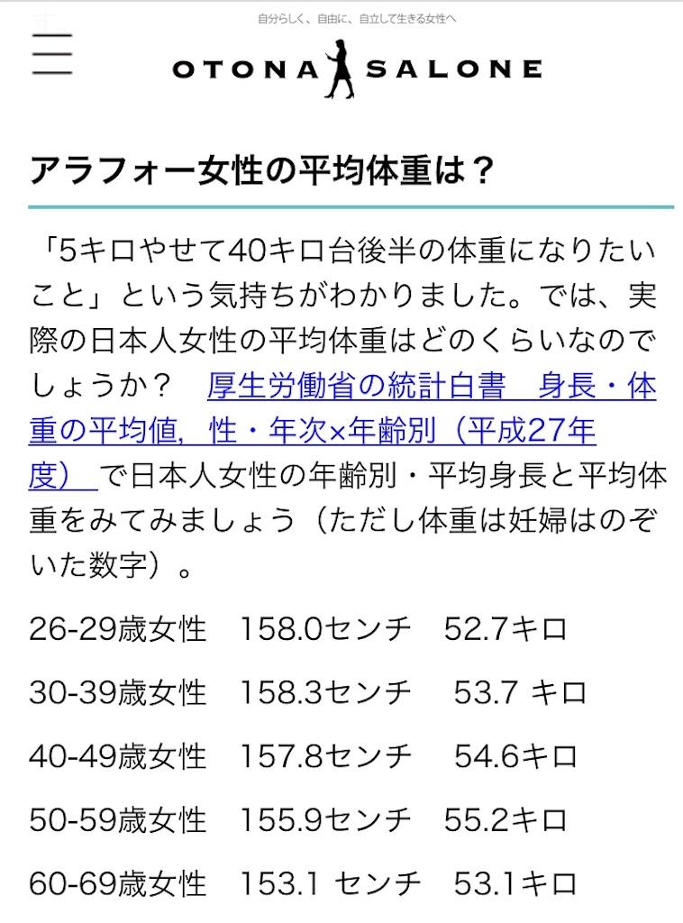 f:id:yushunchi:20200510072355j:image