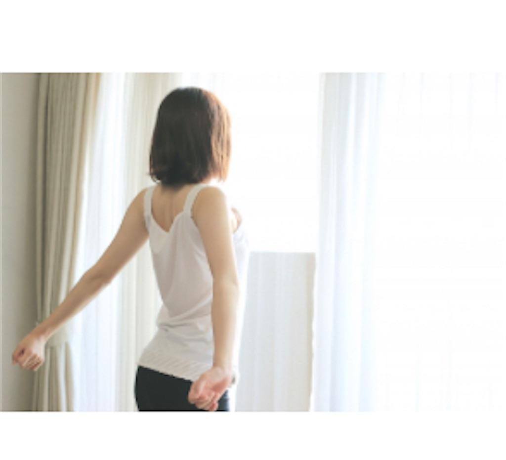 f:id:yushunchi:20200510193759j:image