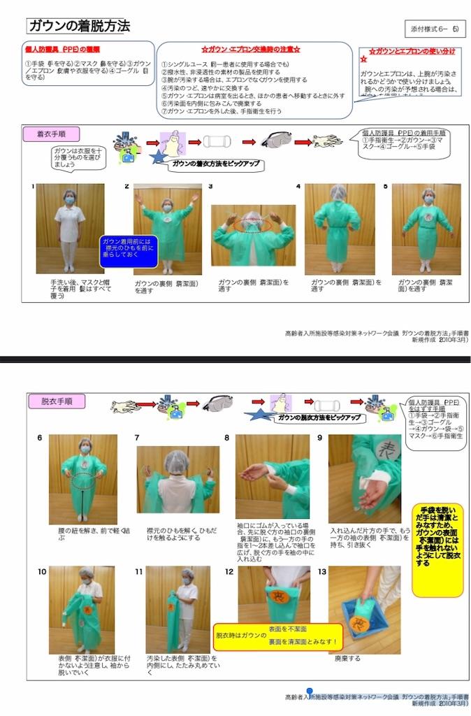 f:id:yushunchi:20200512071919j:image