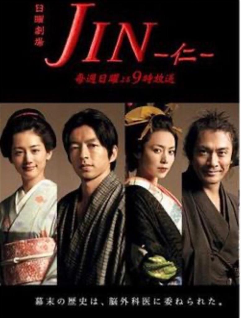 f:id:yushunchi:20200523235022j:image