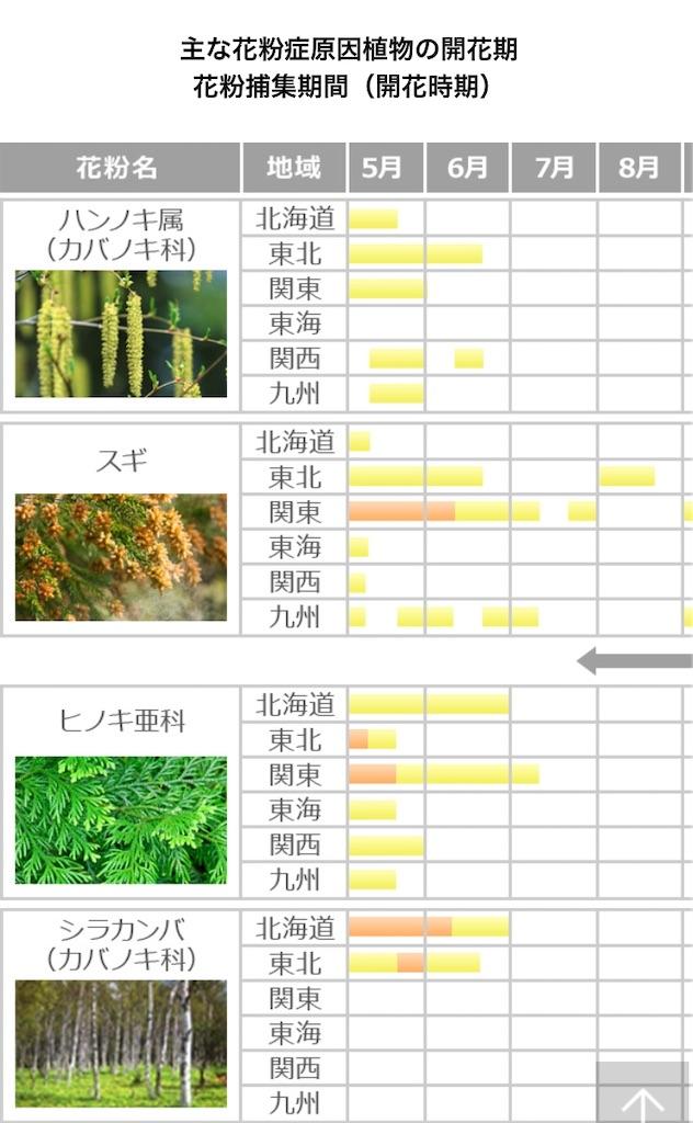 f:id:yushunchi:20200525045605j:image