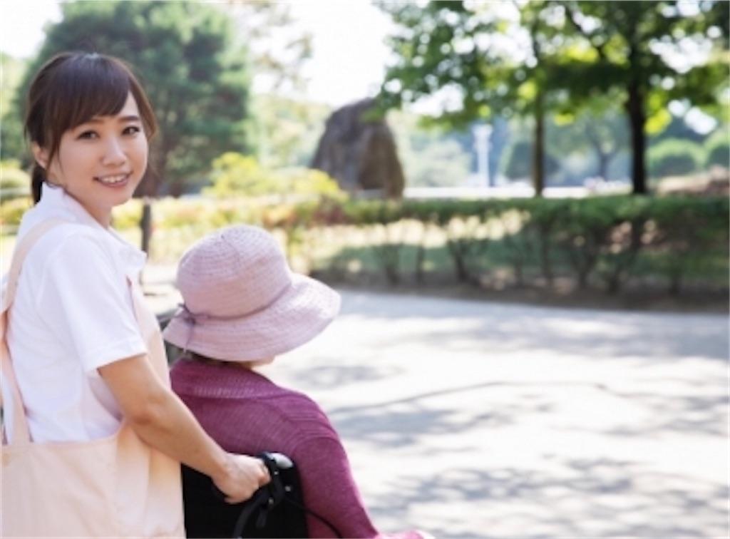 f:id:yushunchi:20200606110929j:image