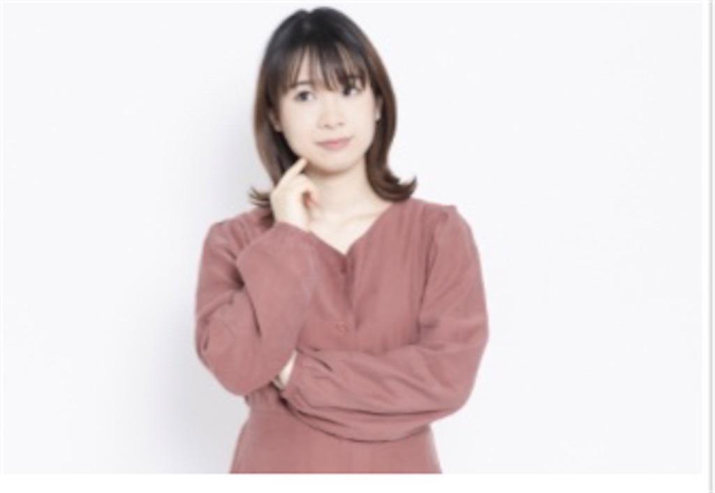 f:id:yushunchi:20200608072634j:image
