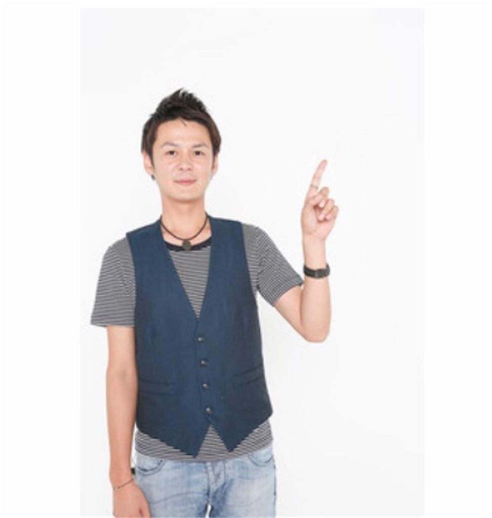 f:id:yushunchi:20200611095330j:image