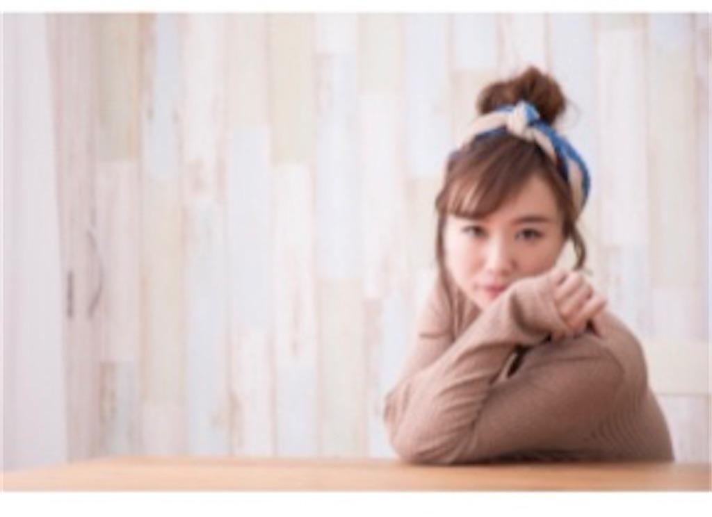 f:id:yushunchi:20200614120726j:image