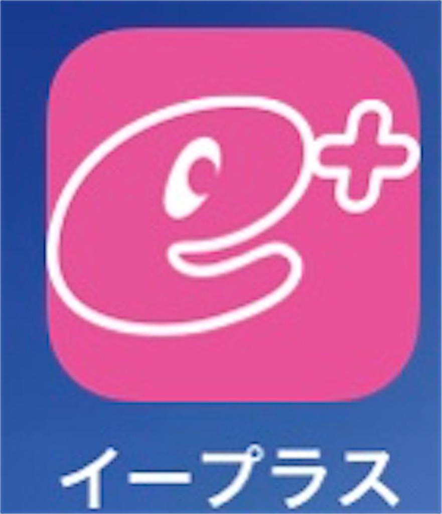 f:id:yushunchi:20200714072502j:plain