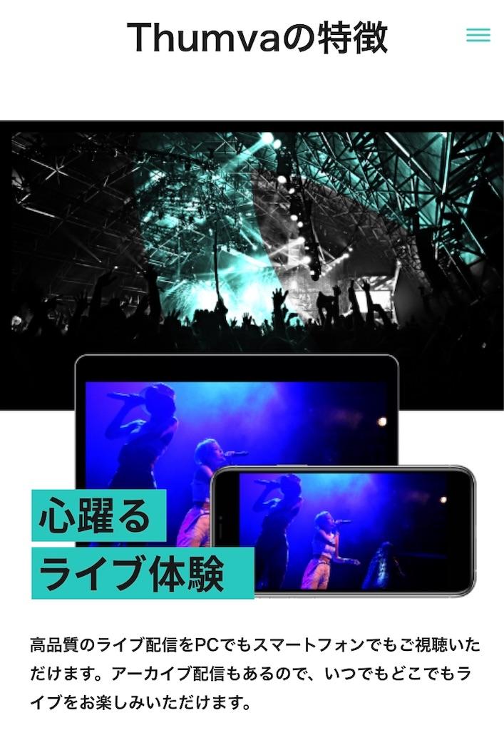 f:id:yushunchi:20200827064215j:plain