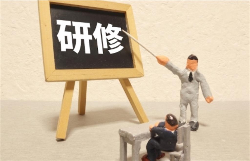 f:id:yushunchi:20201005061704j:plain
