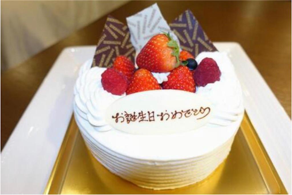 f:id:yushunchi:20210120050820j:plain
