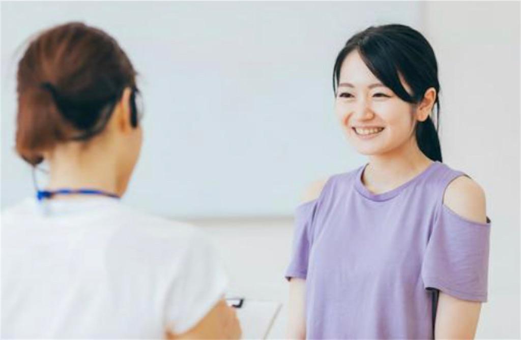 f:id:yushunchi:20210320075229j:plain