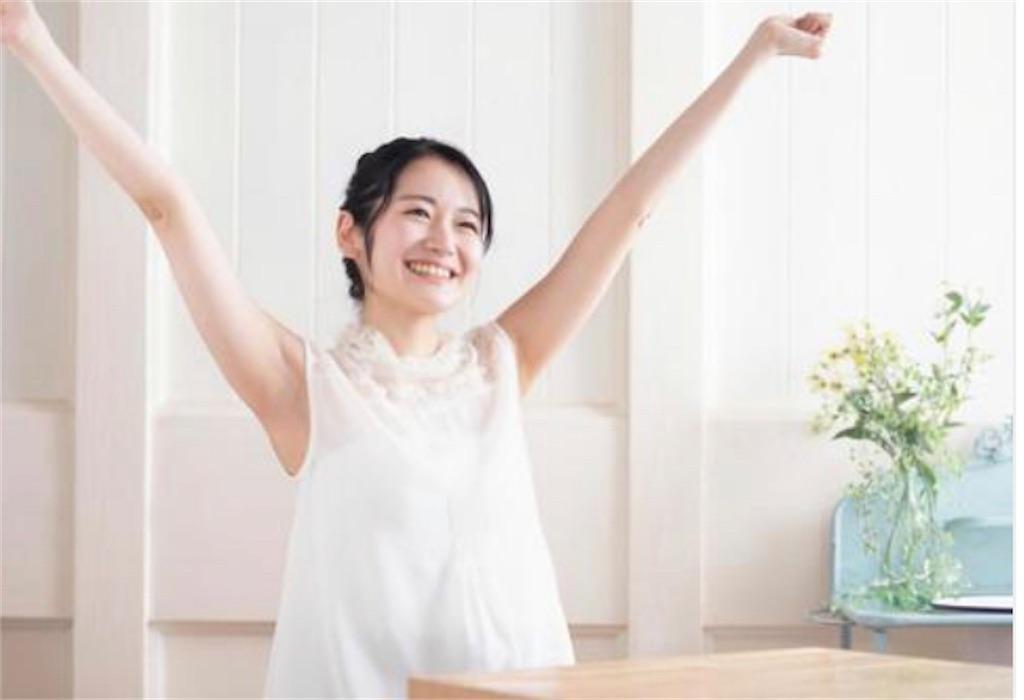 f:id:yushunchi:20210402073840j:plain