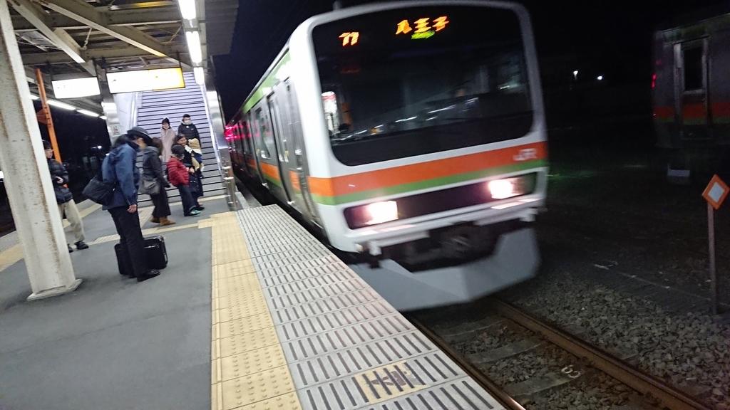 f:id:yusiki:20190109233526j:plain