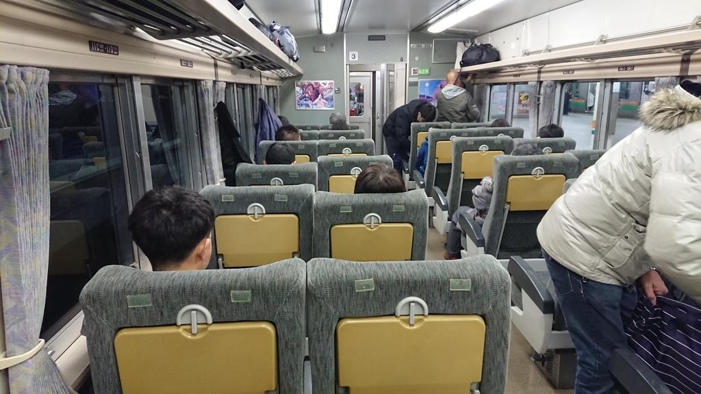 f:id:yusiki:20190110001105j:plain