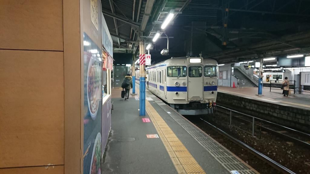 f:id:yusiki:20190118224755j:plain