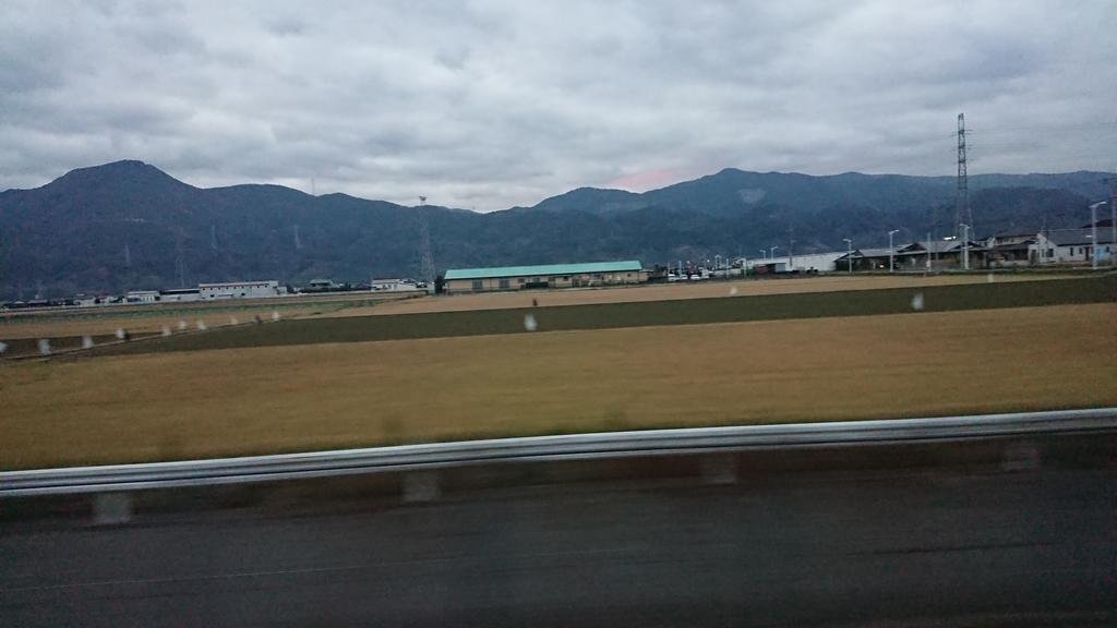f:id:yusiki:20190119182354j:plain