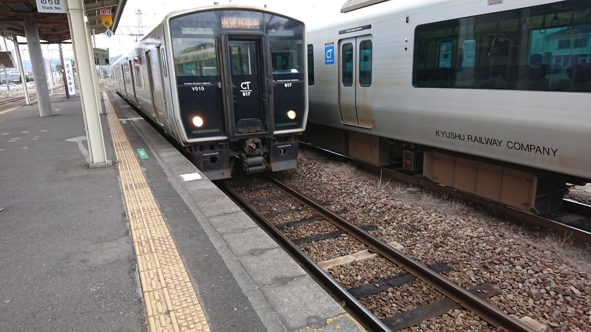 f:id:yusiki:20190421113054j:plain
