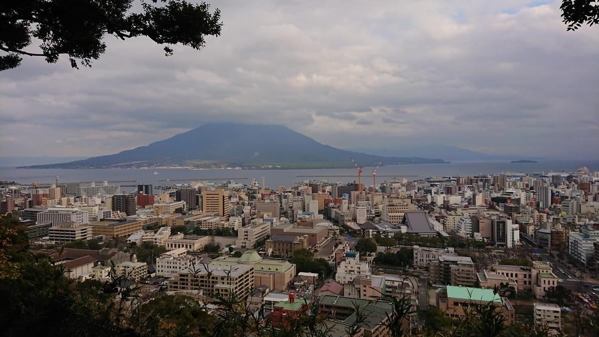 f:id:yusiki:20190421113512j:plain