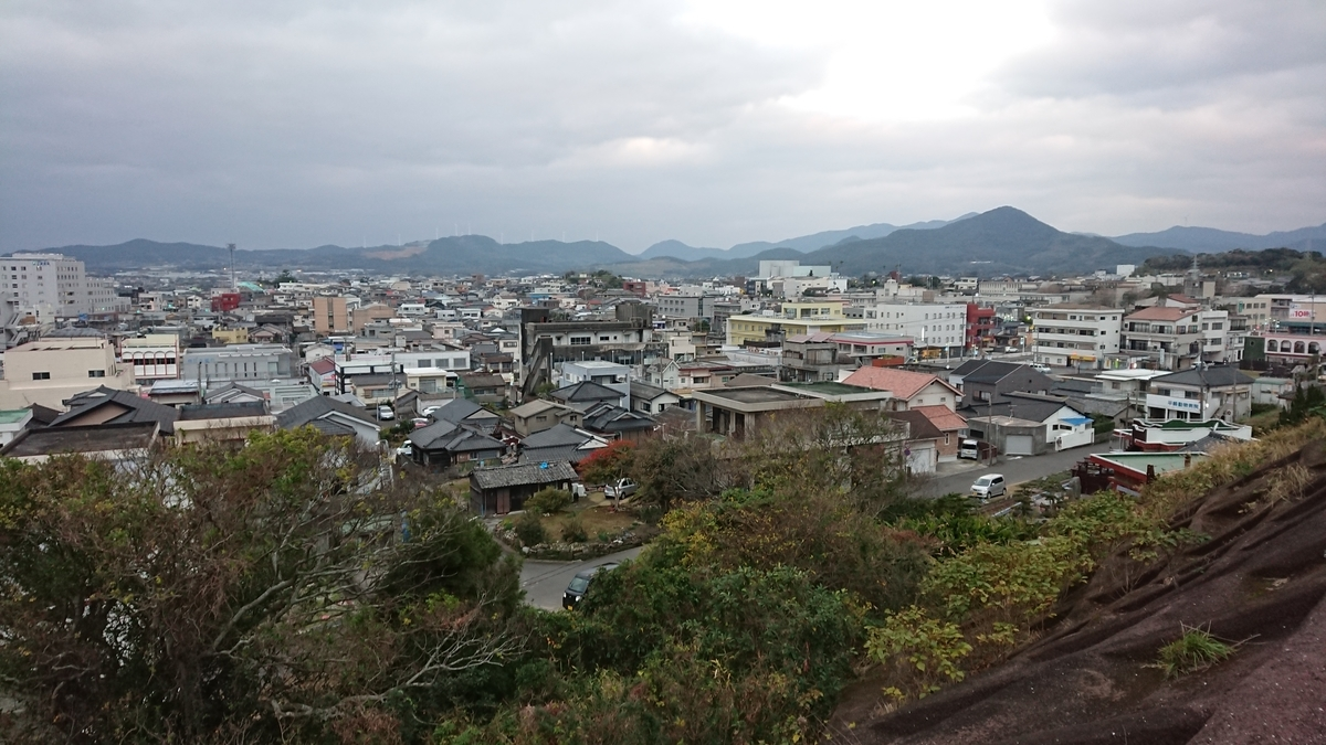 f:id:yusiki:20190430112900j:plain