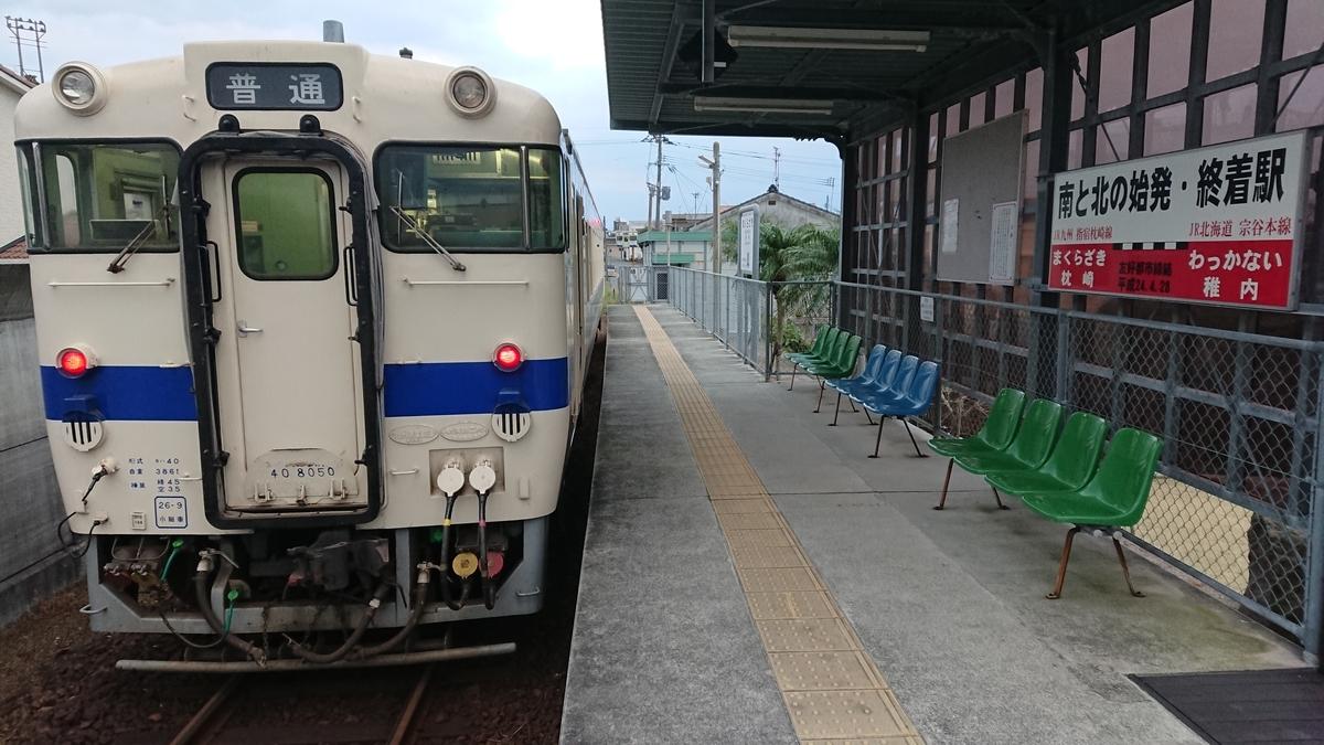 f:id:yusiki:20190430121657j:plain