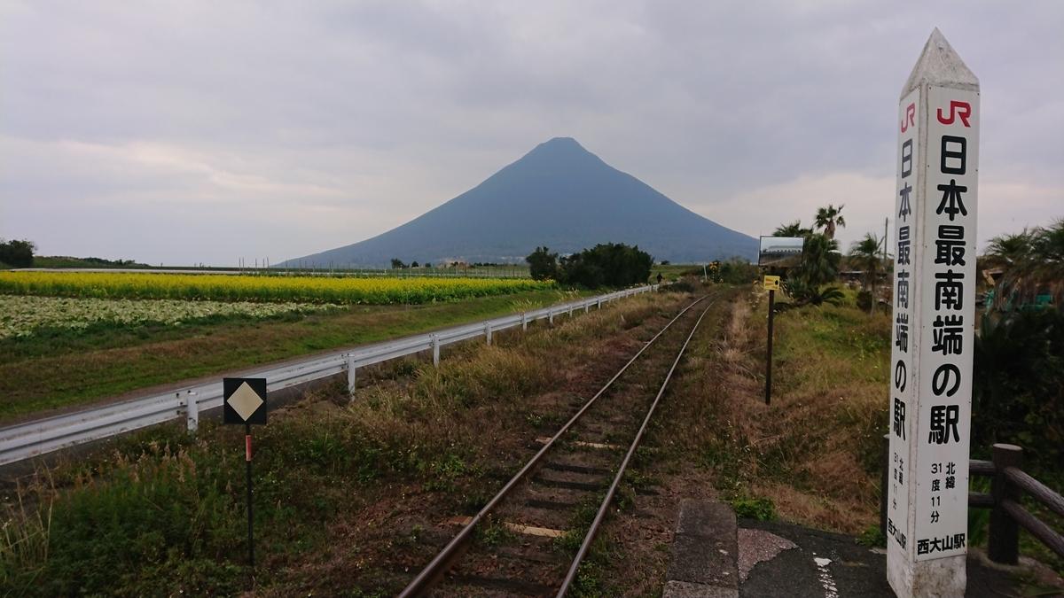 f:id:yusiki:20190430125233j:plain