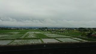 f:id:yusiki:20190608194922j:image