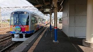 f:id:yusiki:20190608201651j:image