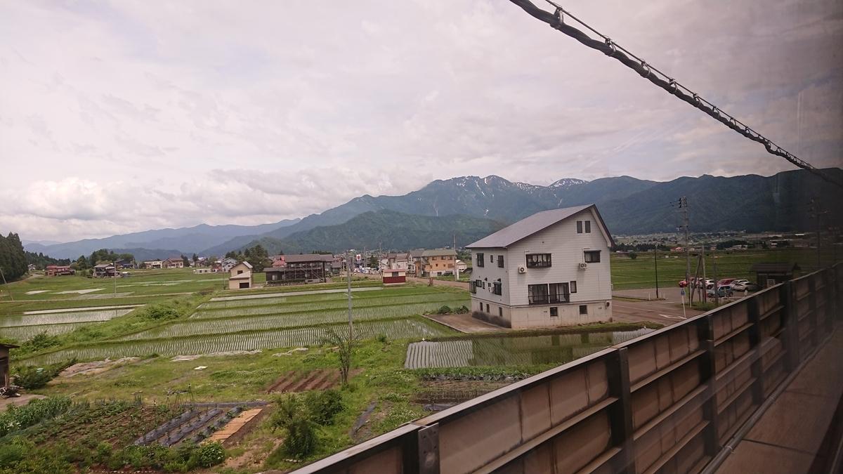 f:id:yusiki:20190813104644j:plain
