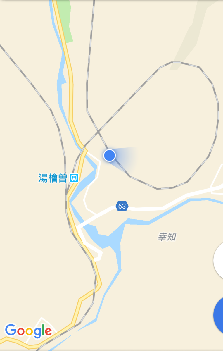 f:id:yusiki:20190813120540p:plain