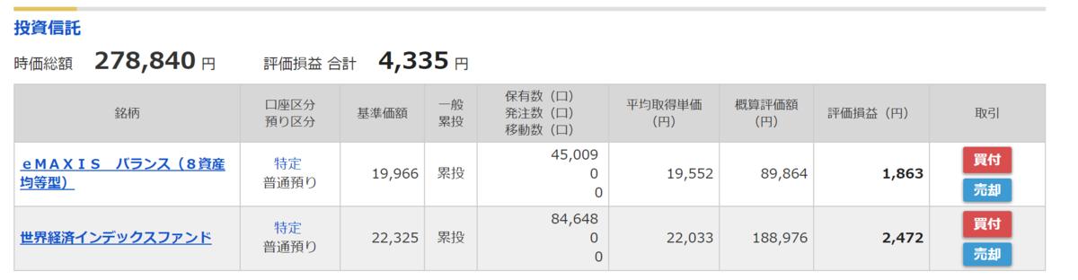 f:id:yusuke--k:20190407013534p:plain