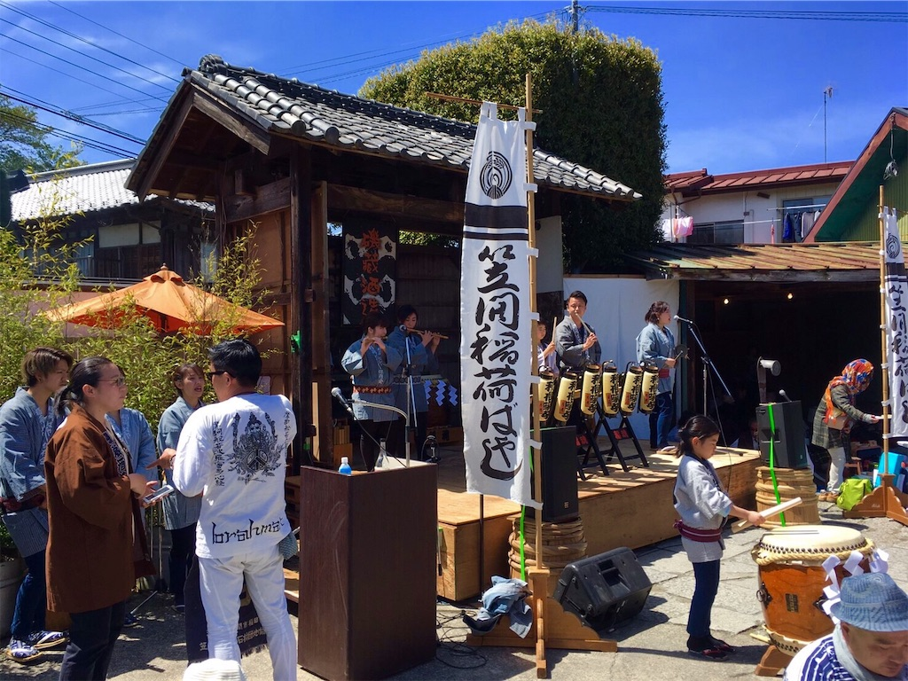 f:id:yusuke--k:20190605110347j:image