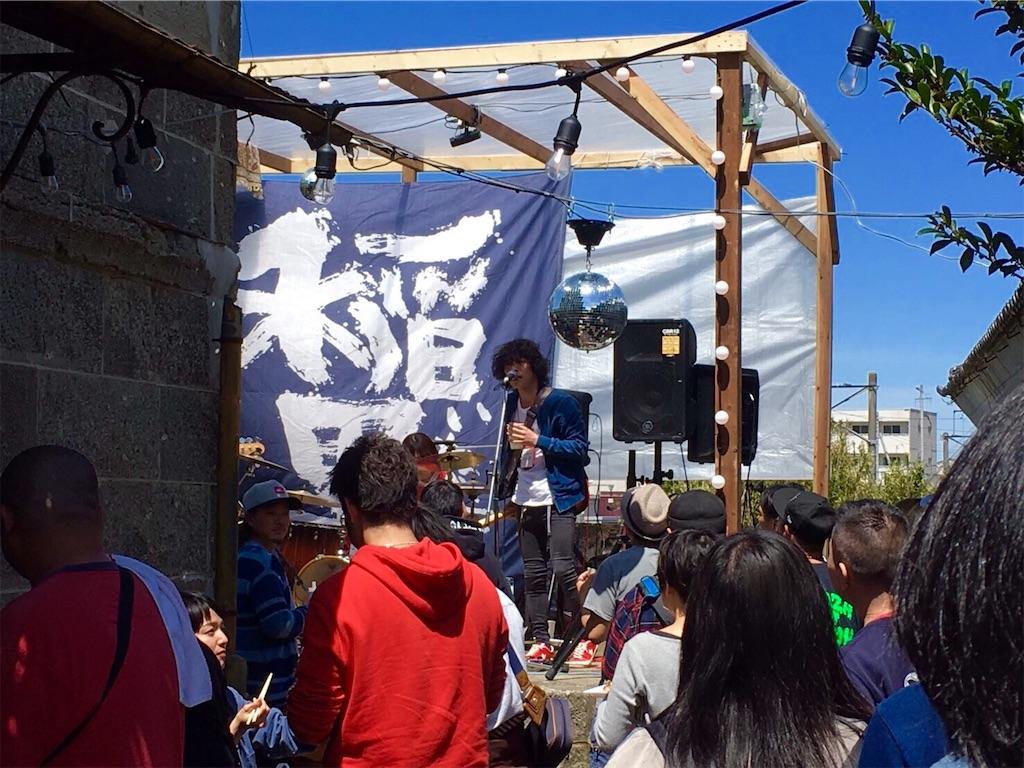 f:id:yusuke--k:20190605110405j:image