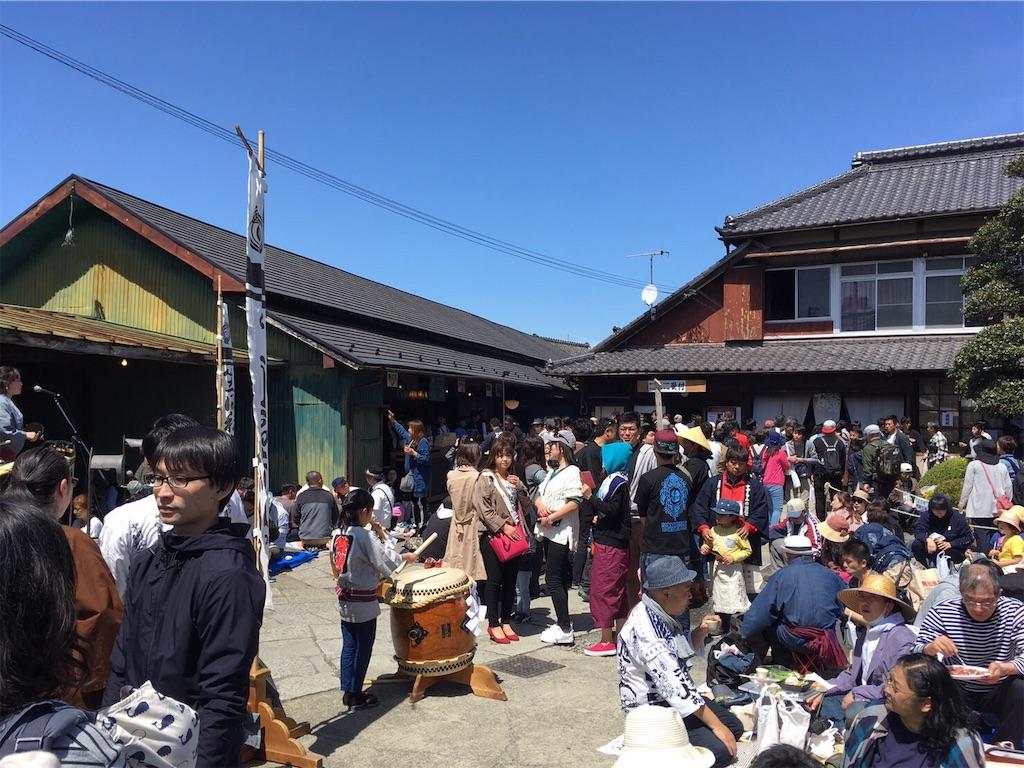 f:id:yusuke--k:20190605110416j:image