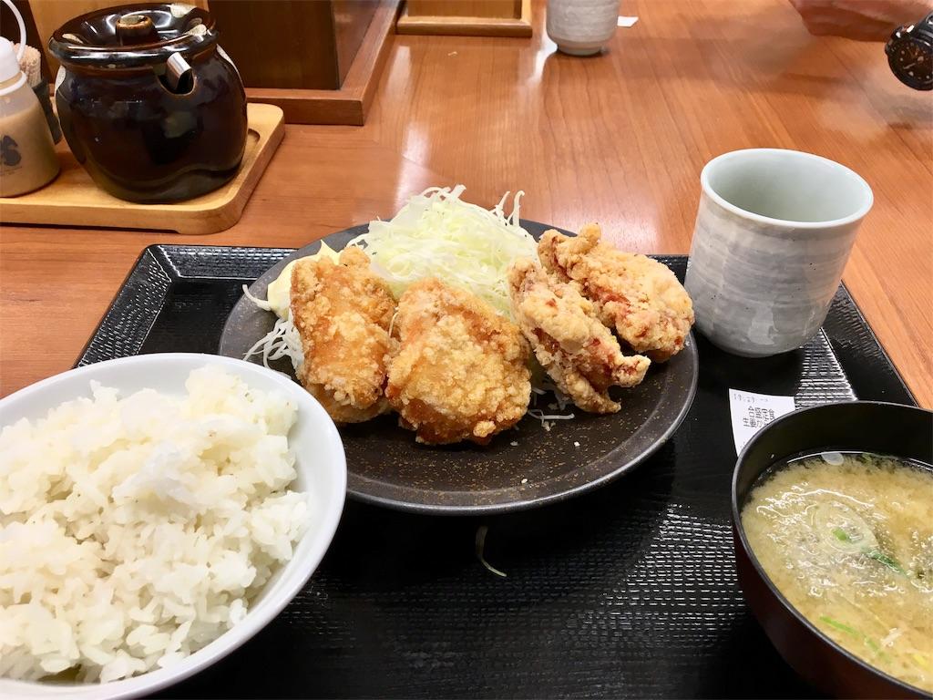 f:id:yusuke--k:20190903190400j:image