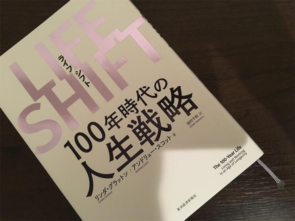 f:id:yusuke--k:20200124212235j:image