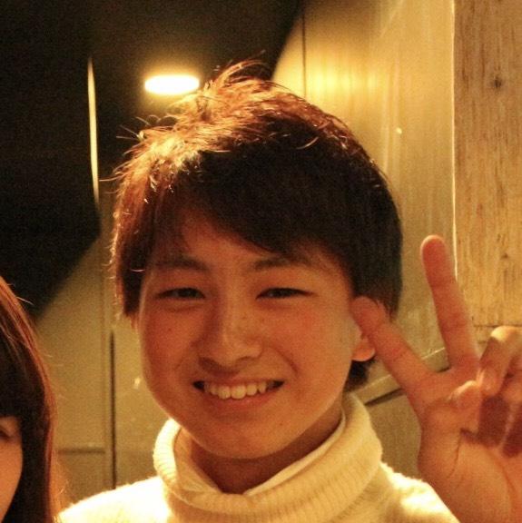 f:id:yusuke-1014-04:20170423130149j:plain