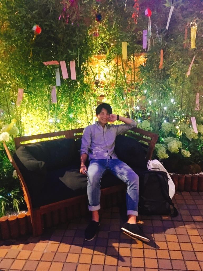 f:id:yusuke-1014-04:20170818231041j:plain