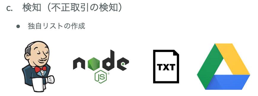f:id:yusuke-namiki:20200128205551p:plain