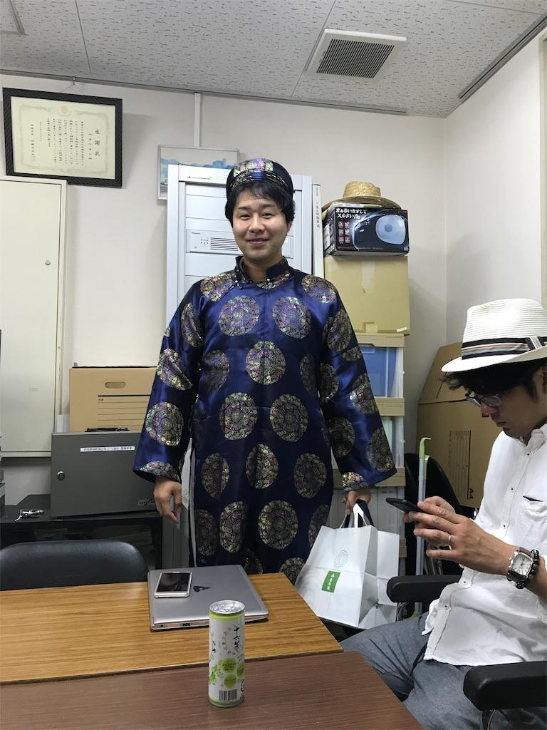 f:id:yusuke-takase:20190424133222j:plain
