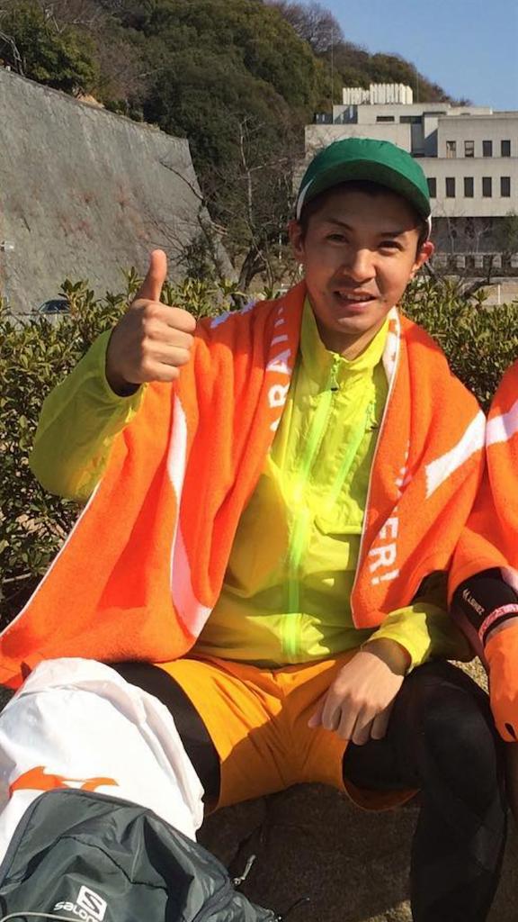 f:id:yusuke-takase:20190701162340p:image