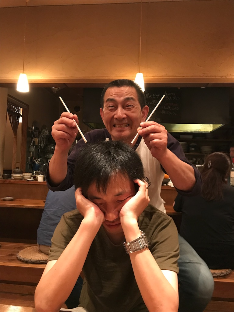 f:id:yusuke-takase:20190701164104j:image