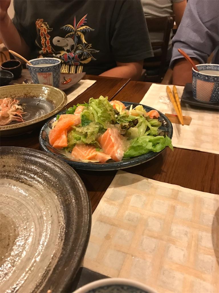 f:id:yusuke-takase:20190701164301j:image