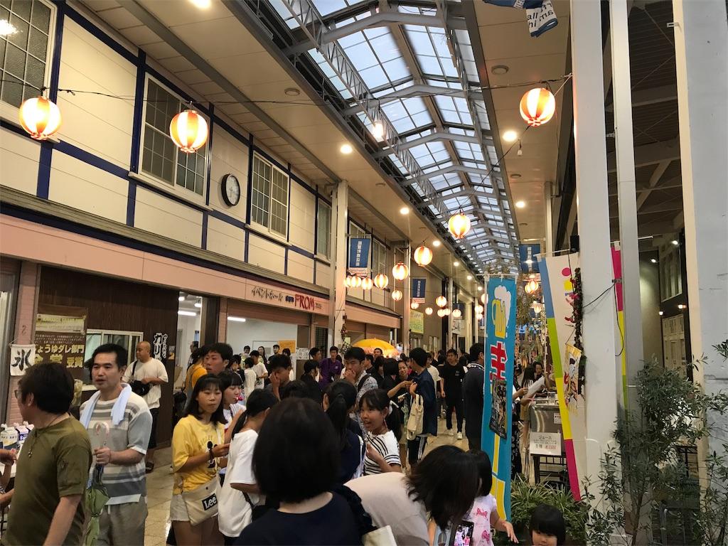 f:id:yusuke-takase:20190715085752j:image