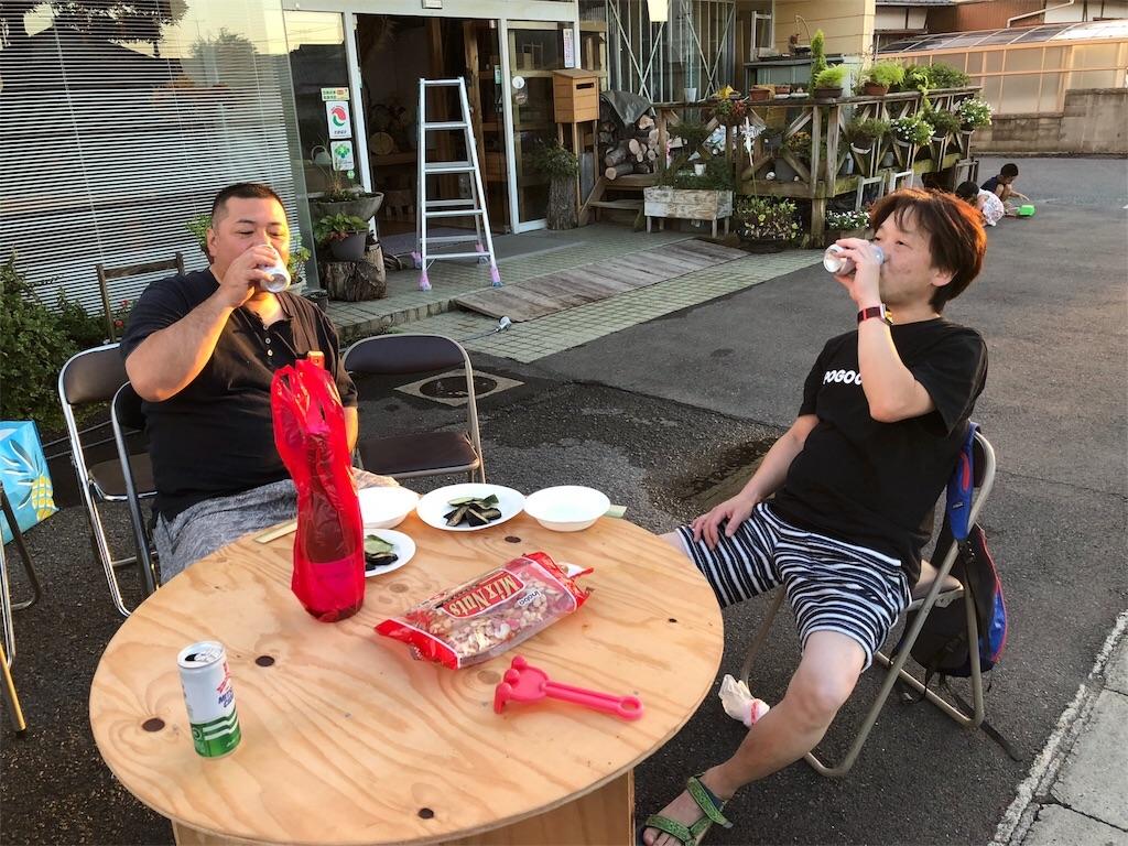 f:id:yusuke-takase:20190815083957j:image