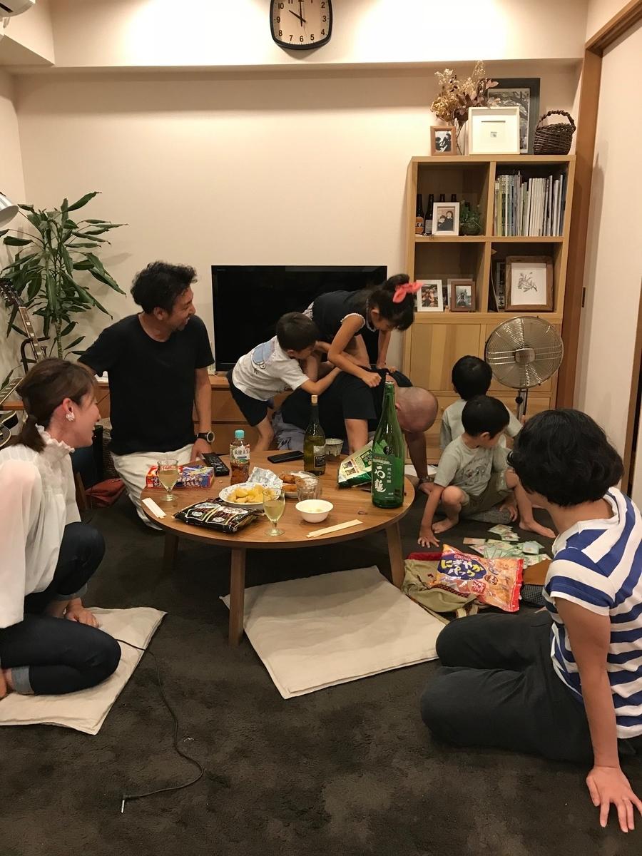 f:id:yusuke-takase:20190815084833j:plain