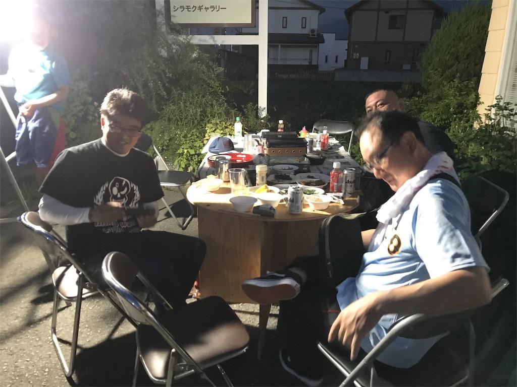 f:id:yusuke-takase:20190818104314j:image