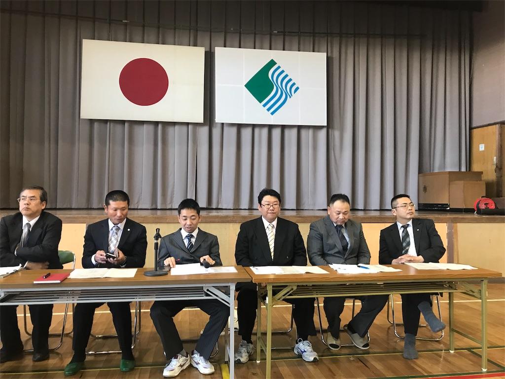 f:id:yusuke-takase:20190819152548j:image