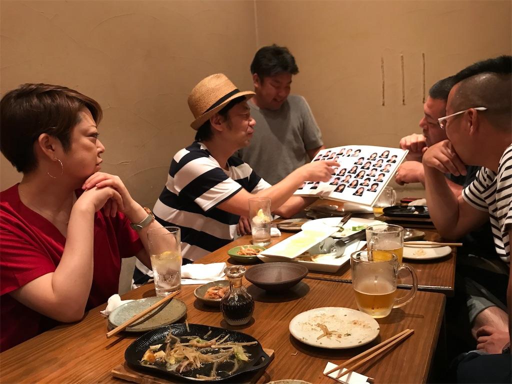 f:id:yusuke-takase:20190819152757j:image