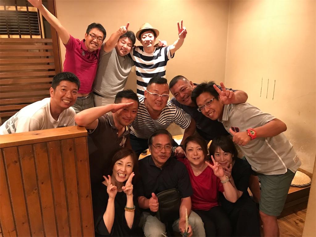 f:id:yusuke-takase:20190819153002j:image