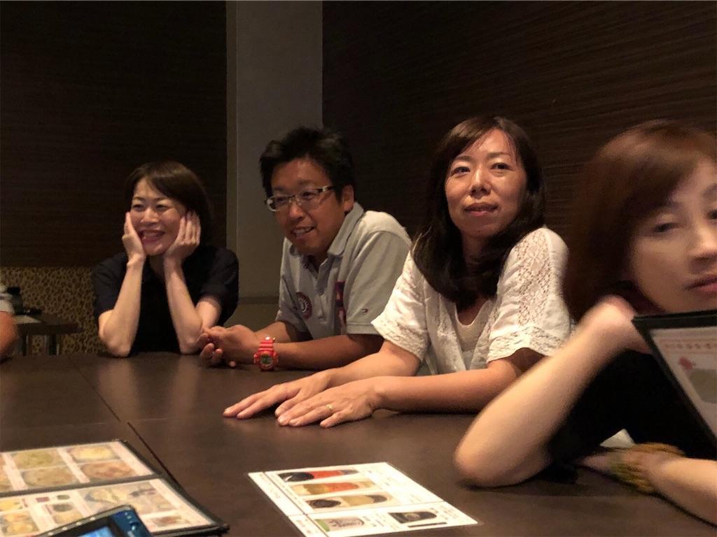 f:id:yusuke-takase:20190819153112j:image