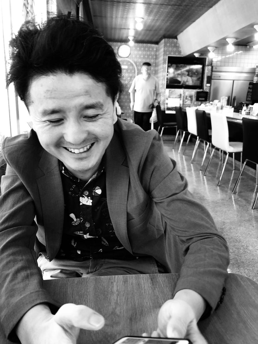 f:id:yusuke-takase:20190822182628j:plain
